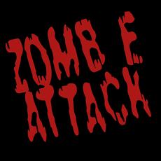 Zombie Apocalypse Larp – Zombie Apocalypse – Das Zombie Survival Larp